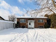 House for sale in Longueuil (Saint-Hubert), Montérégie, 4130, Rue  Jasmin, 25216491 - Centris.ca