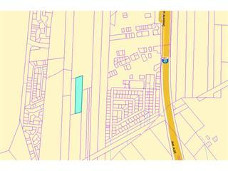Terre à vendre à Laval (Saint-François), Laval, Rue  Non Disponible-Unavailable, 11319608 - Centris.ca
