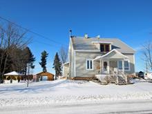 Fermette à vendre à Saint-Sylvère, Centre-du-Québec, 625Z, 10e Rang, 21142307 - Centris.ca