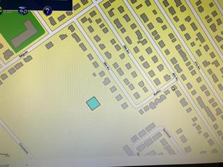 Lot for sale in Laval (Fabreville), Laval, 37e Avenue, 13475379 - Centris.ca
