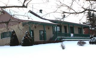 Maison à vendre à Granby, Montérégie, 365, Rue  Trépanier, 20688599 - Centris.ca
