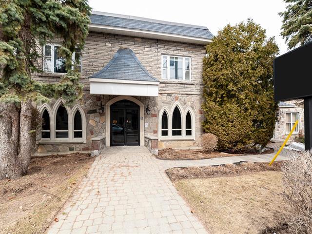 Commercial building for sale in Laval (Sainte-Rose), Laval, 167Z - 167AZ, boulevard  Sainte-Rose, 16795414 - Centris.ca