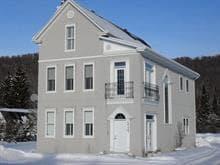 Maison à vendre à Val-David, Laurentides, 3737, 2e rg de Doncaster, 15545895 - Centris.ca