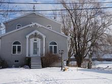 House for sale in Saint-Paul-de-l'Île-aux-Noix, Montérégie, 1472, 1re Rue, 26474969 - Centris.ca