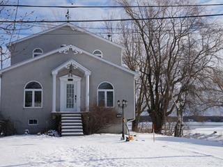 Maison à vendre à Saint-Paul-de-l'Île-aux-Noix, Montérégie, 1472, 1re Rue, 26474969 - Centris.ca