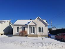 House for sale in Clermont (Capitale-Nationale), Capitale-Nationale, 15, Rue du Buisson, 17796746 - Centris.ca