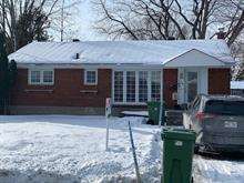 House for sale in Dorval, Montréal (Island), 554, Avenue  Saint-Louis, 21805688 - Centris.ca