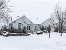 House for sale in Marieville, Montérégie, 66, Rue du Boisé, 17607001 - Centris.ca