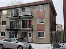 Immeuble à revenus à vendre à Montréal (Mercier/Hochelaga-Maisonneuve), Montréal (Île), 8285, Rue  Ontario Est, 12808164 - Centris.ca