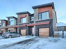 House for sale in Gatineau (Aylmer), Outaouais, 38, Rue de Stockholm, 24335777 - Centris.ca