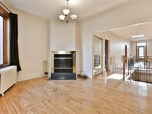 Condo / Apartment for rent in Montréal (Outremont), Montréal (Island), 791, Avenue  Champagneur, 17435378 - Centris.ca