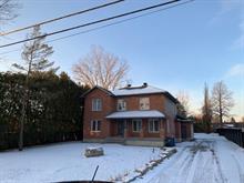 Maison à louer à Beaconsfield, Montréal (Île), 158, Westcroft Road, 13869693 - Centris.ca