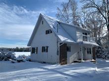 House for sale in Kiamika, Laurentides, 237, Chemin du Lac-François, 18997908 - Centris.ca