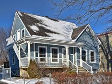 Duplex à vendre à Saint-Charles-Borromée, Lanaudière, 119Z - 119B, Rue  Boucher, 18018620 - Centris.ca