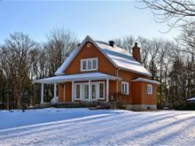 House for sale in Saint-Ignace-de-Loyola, Lanaudière, 7, Rue  Bernadette, 21425988 - Centris.ca