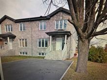 House for rent in Brossard, Montérégie, 2501, Rue  Asselin, 14103302 - Centris.ca