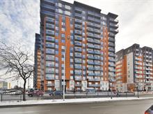 Condo / Appartement à louer à Laval (Laval-des-Rapides), Laval, 1900, boulevard du Souvenir, app. 107, 13134175 - Centris.ca