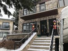Duplex for sale in Montréal (Anjou), Montréal (Island), 6544 - 6546, Terrasse  Val-d'anjou, 20144143 - Centris.ca