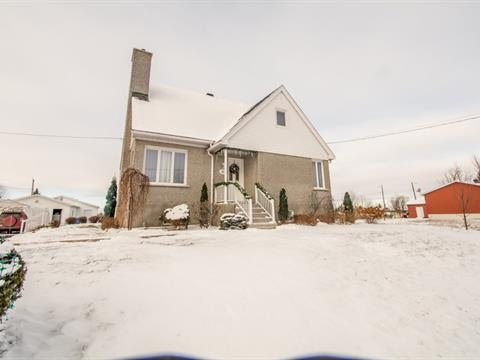 House for sale in Yamaska, Montérégie, 161, Rue  Saint-Michel, 18891597 - Centris.ca