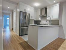 Condo / Apartment for rent in Montréal (Verdun/Île-des-Soeurs), Montréal (Island), 729, Rue  Argyle, 24498668 - Centris.ca