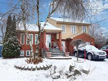 House for sale in Boisbriand, Laurentides, 1500, Rue  Aristote, 11006157 - Centris.ca