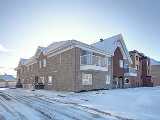 Condo for sale in Québec (Beauport), Capitale-Nationale, 680, Rue du Douvain, 25965756 - Centris.ca
