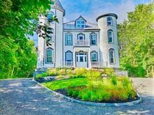 House for sale in Lévis (Desjardins), Chaudière-Appalaches, 3855 - 3863, Rue  Saint-Georges, 21013790 - Centris.ca
