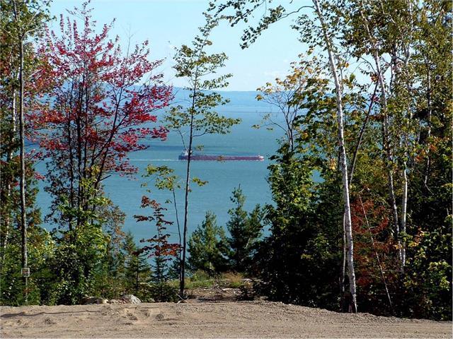 Lot for sale in Petite-Rivière-Saint-François, Capitale-Nationale, Promenade du Saint-Laurent, 28755370 - Centris.ca