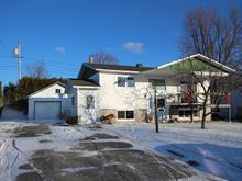 House for sale in Sherbrooke (Fleurimont), Estrie, 1220, Rue du Concorde, 10595519 - Centris.ca