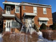 Triplex for sale in Montréal (LaSalle), Montréal (Island), 31 - 31B, 8e Avenue, 15789220 - Centris.ca