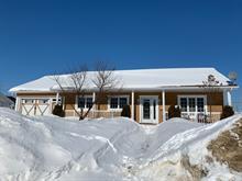 Maison à vendre à Saguenay (La Baie), Saguenay/Lac-Saint-Jean, 3132, Rue du Centenaire, 19780000 - Centris.ca
