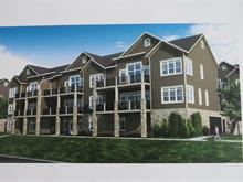 Condo / Apartment for rent in Magog, Estrie, 1180, Rue du Bruant-des-Marais, 23758122 - Centris.ca