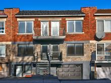 Condo à vendre à Montréal (Villeray/Saint-Michel/Parc-Extension), Montréal (Île), 8029, Avenue  De Lorimier, 23987472 - Centris.ca