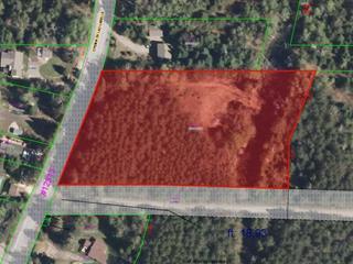 Terrain à vendre à Labelle, Laurentides, Chemin du Lac-Labelle, 10008579 - Centris.ca