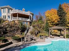 House for sale in Lac-Beauport, Capitale-Nationale, 415, Chemin du Tour-du-Lac, 24658250 - Centris.ca
