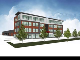 Commercial building for sale in Laval (Chomedey), Laval, 4700, Rue  Louis-B.-Mayer, 10896183 - Centris.ca