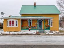 House for sale in Saint-Paulin, Mauricie, 3600, Chemin de la Grande-Ligne, 27236233 - Centris.ca