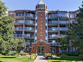 Condo à vendre à Québec (Sainte-Foy/Sillery/Cap-Rouge), Capitale-Nationale, 3707, Avenue des Compagnons, app. 516, 12746057 - Centris.ca