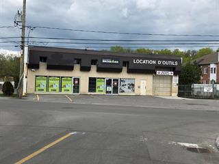 Terrain à vendre à Saint-Eustache, Laurentides, 390, Rue  Saint-Eustache, 11233819 - Centris.ca
