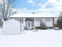 House for sale in Longueuil (Greenfield Park), Montérégie, 595, Rue  Duncan, 12301186 - Centris.ca