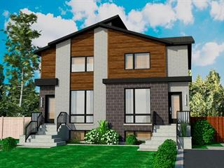 Maison à vendre à Sainte-Anne-des-Plaines, Laurentides, 84, Rue des Frênes, 12551747 - Centris.ca