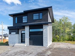Maison à vendre à Sainte-Anne-des-Plaines, Laurentides, 80, Rue des Saules, 15005583 - Centris.ca