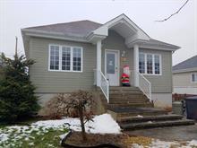 House for sale in Saint-Jérôme, Laurentides, 596, 111e Avenue, 12560246 - Centris.ca
