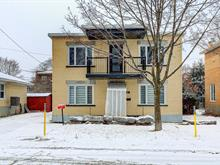 Duplex for sale in Québec (La Cité-Limoilou), Capitale-Nationale, 80 - 82, Rue  De La Colombière Ouest, 13640694 - Centris.ca