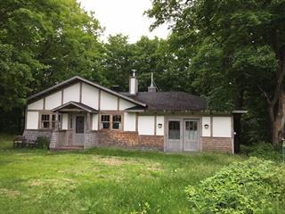 Maison à vendre à Saint-François-de-l'Île-d'Orléans, Capitale-Nationale, 3241, Chemin  Royal, 16009394 - Centris.ca