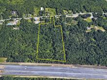 Lot for sale in Sherbrooke (Lennoxville), Estrie, Rue  College, 18108740 - Centris.ca