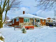Maison à vendre à Granby, Montérégie, 365, Rue des Érables, 24942902 - Centris.ca