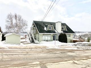 Triplex for sale in Saguenay (La Baie), Saguenay/Lac-Saint-Jean, 1382 - 1384, Rue  Gingras, 17640345 - Centris.ca