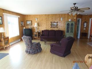 House for sale in Nominingue, Laurentides, 144, Chemin des Carouges, 24065785 - Centris.ca