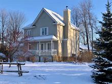House for sale in Les Cèdres, Montérégie, 1247, Rue  Danielle, 12011003 - Centris.ca